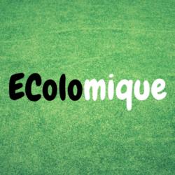Ecolomique